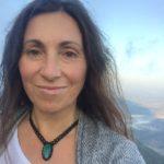 Golden Compass Podcast-Marta Fabregat