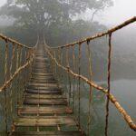 Entrevista en Tierra de Lunas – El Puente
