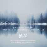 Embodied Origin – YULE