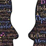 Compasión en Acción – Curso Introductorio Online de CNV